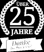 25 Jahre Kieferorthopädie in Salzgitter - Dr. Ch. Schmidt und H. Pfeiffer - MundMacher Salzgitter