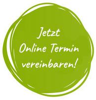 Jetzt Online Termin vereinbaren beim Kieferorthopäden in Salzgitter