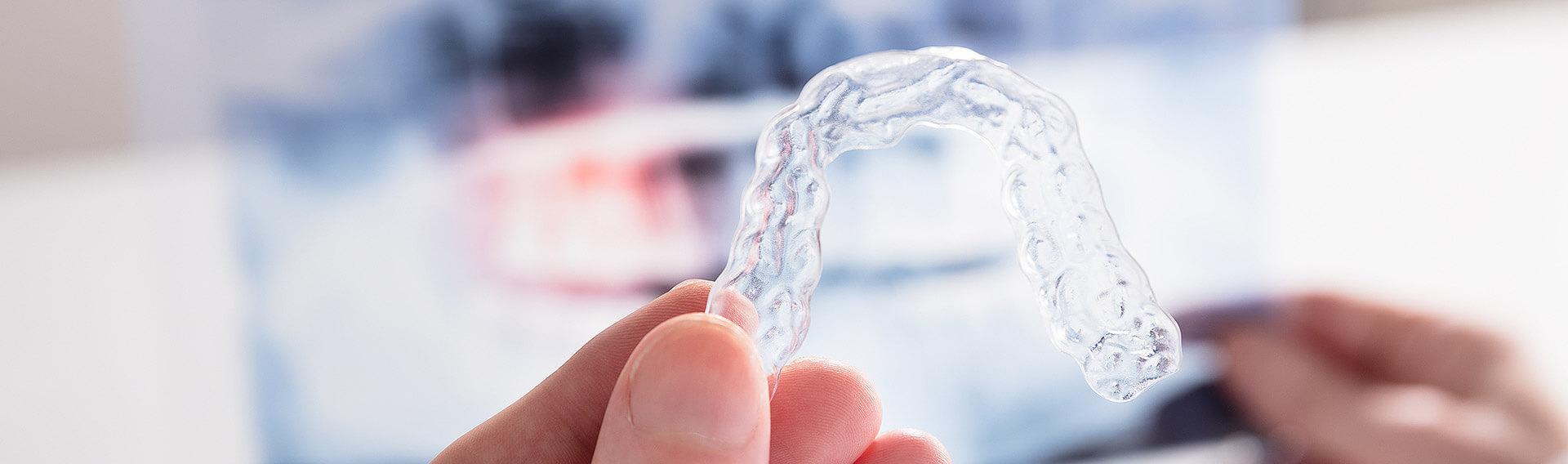 Fachzahnarztpraxis für Kieferorthopädie in Salzgitter - MundMacher
