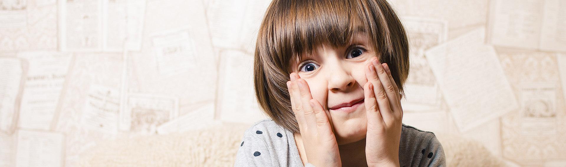 Probleme mit der Zahnspange, Schmerzen, Piksen, Bracket ab, kein Problem - wir sind im Notfall für dich da