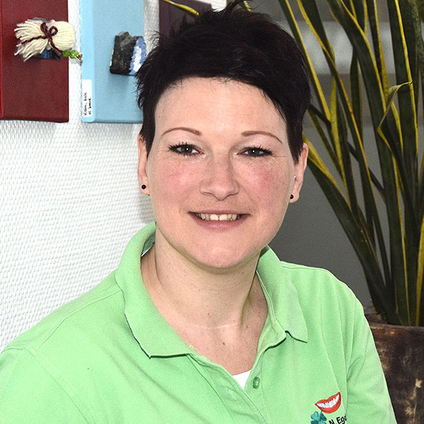 Nicole Egdorf