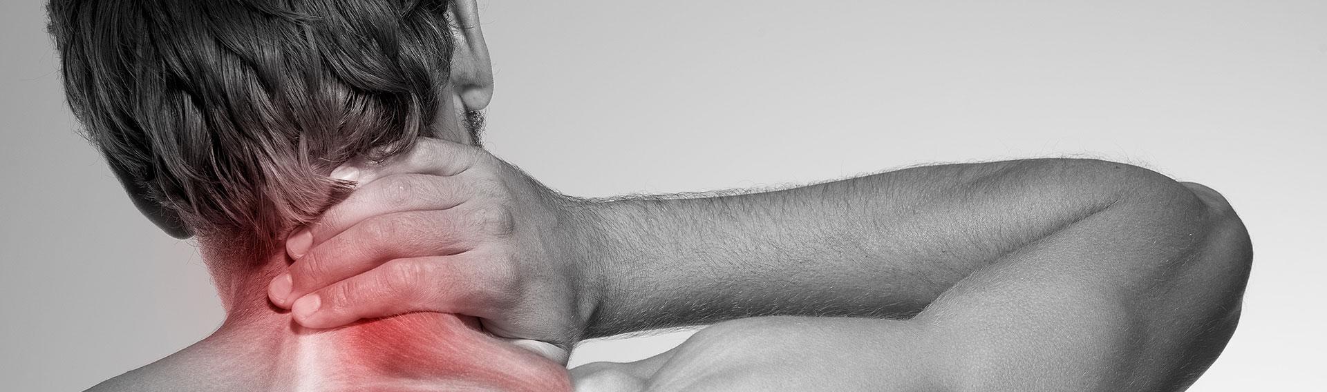 Funktionsanalyse und Diagnose in unserer kieferorthopädischen Praxis
