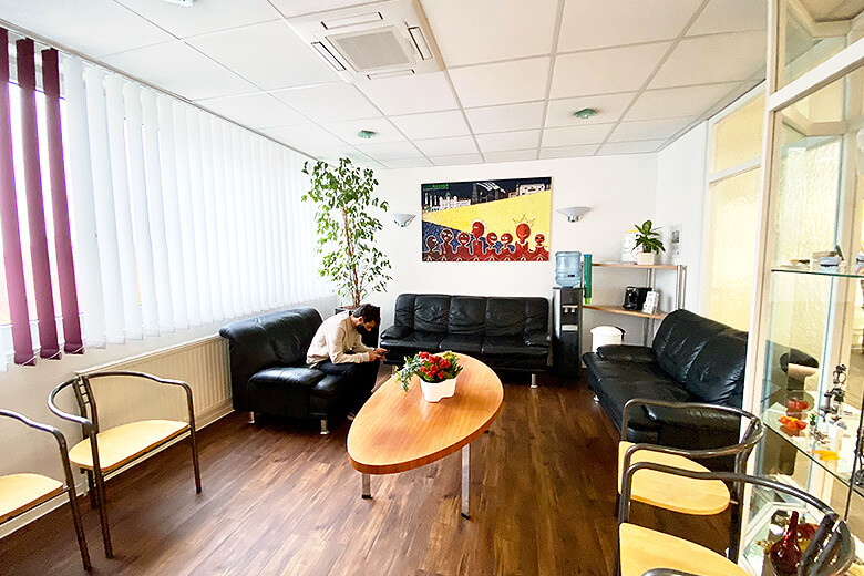 kieferorthopaedie-salzgitter-mundmacher-praxis-3