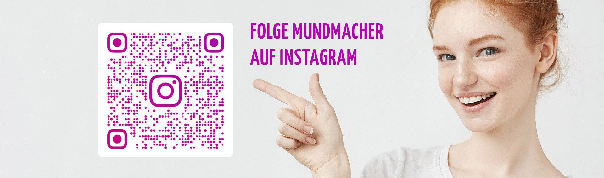 Mundmacher deine Kieferorthopäden in Salzgitter auf Instagram